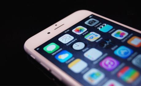 Nuevo iPhone 6S iPhone 6S Plus Especificaciones Precios