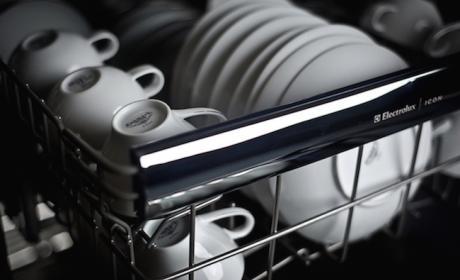 Guía de compra: cómo elegir el mejor lavavajillas