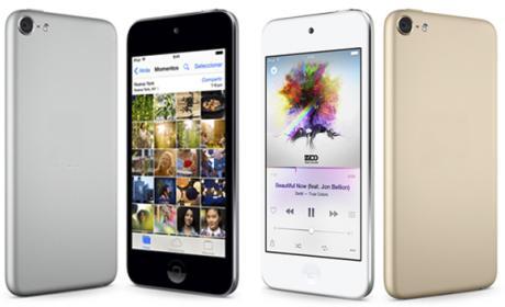 El iPhone 7 será el modelo más fino de la historia
