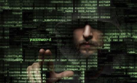 Los diez delitos informáticos más comunes en España
