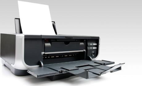 Las mejores impresoras para la vuelta al cole de eBay