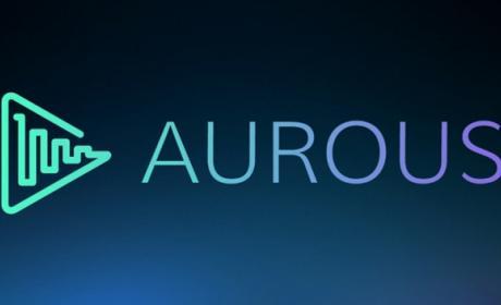 Aurous Popcorn Time música lanzará 10 de octubre