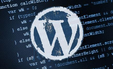 Ataque masivo de malware infecta a 15.000 webs de Wordpress