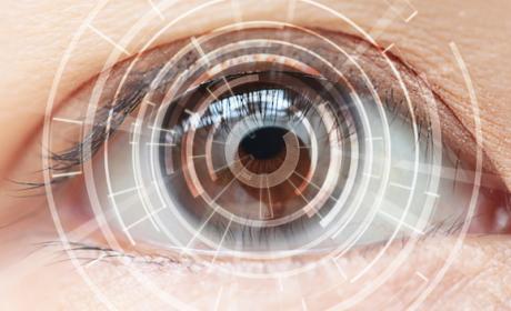 Novartis probará las lentillas inteligentes de Google en 2016