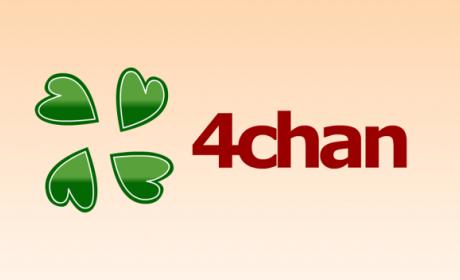 4Chan, vendida al fundador de 2Channel