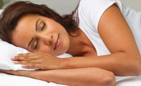 Olvida el insomnio: con este chicle te dormirás en 5 minutos