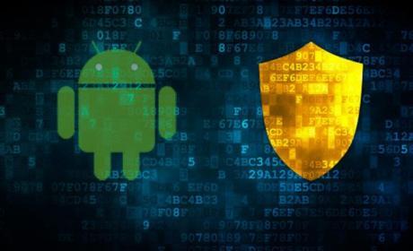 ¡Ojo! Anuncio de Safedownloadapps instala malware en Android