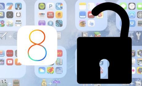Rumores afirman el desarrollo final de Jailbreak en iOS 8.4.1