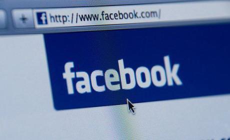 Borrar a un compañero en Facebook podría ser acoso laboral