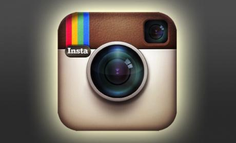 Cómo borrar o eliminar una cuenta de Instagram