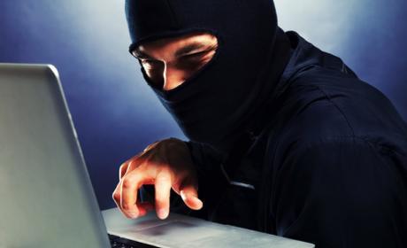 XOR DDoS era una amenaza ya conocida, pero ahora es más fuerte