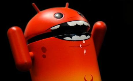 Regresa Stagefright millones dispositivos Android riesgo