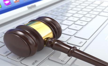 ¿Cómo afecta a Internet la Ley de Enjuiciamiento Criminal?