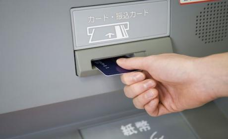 GreenDispenser, el malware silencioso que roba dinero por SMS