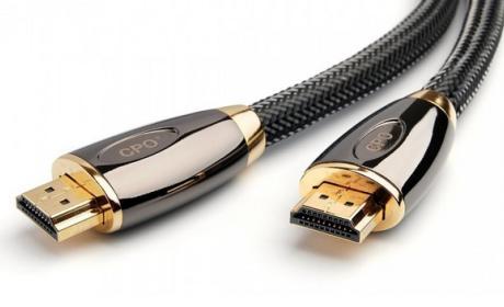 El Premium HDMI es una certificación que te asegura la mejor experiencia 4K
