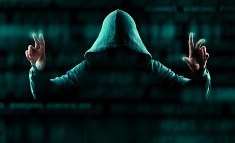 Malware spyware virus troyano ransomware diferencias qué es