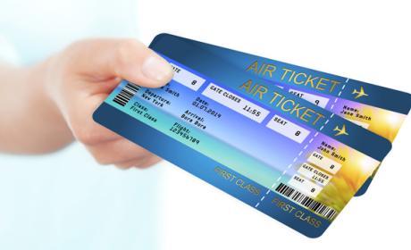 datos tarjeta embarque