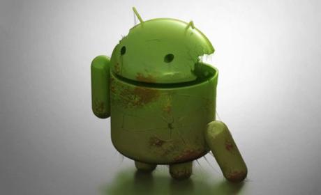 ¡Ojo! Un adware malicioso explota el acceso root en Android