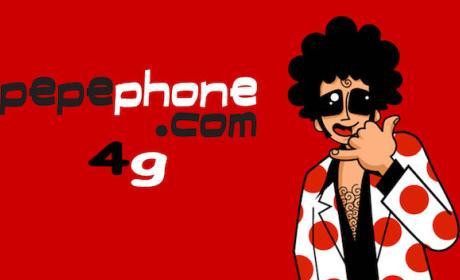 Pepephone se pone a la venta por 200 millones de euros