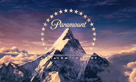 Paramount lanza un canal de YouTube con películas gratis