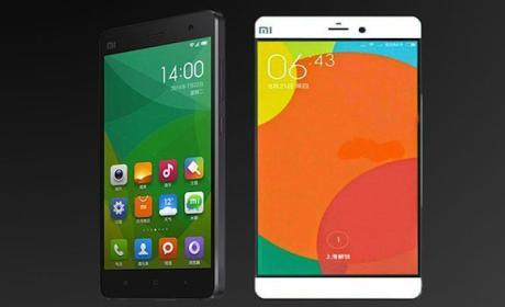 El nuevo Xiaomi Mi5 podría presentarse el próximo 19 de octubre