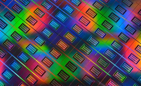 HP y Sandisk desarrollan memoria de almacenamiento de clase ultrarrápida