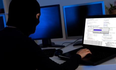 qué es ataque DDoS
