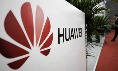 Huawei lanzará wearable niños Europa