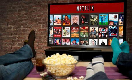 Cómo ver Netflix gratis durante al menos 6 meses