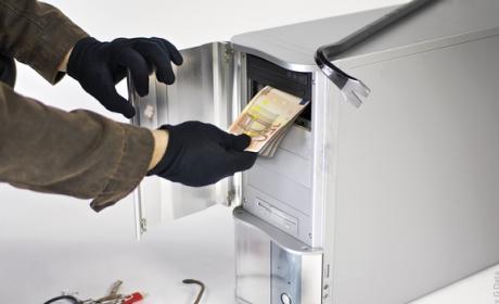 Banca online y compra segura con G Data BankGuard