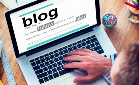 Prueba tu blog con Wordpress en un pendrive