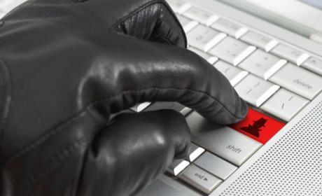 Falso correo factura de Vodafone contiene malware