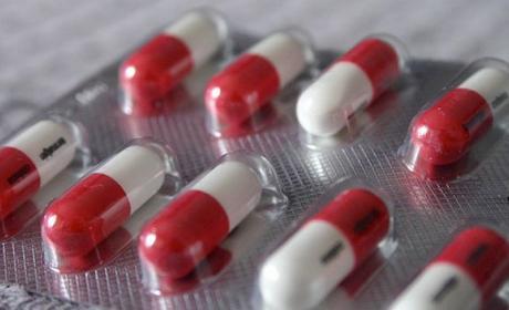Sensor para el móvil detecta drogas, fármacos y pesticidas