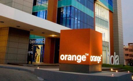 Orange lanza Ballena Play, 6GB de navegación a 25,95€/mes