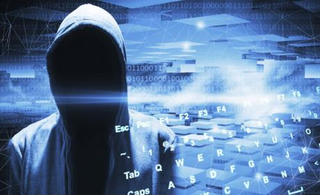 grupos hackers famosos