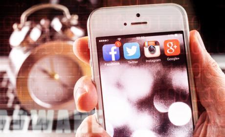 Malware peligroso en 20.000 aplicaciones de Google Play