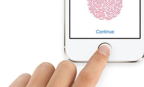 El sensor de huellas de iPhone puede dar problemas en iOS 9.1