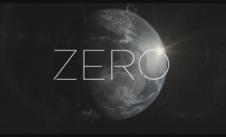 web serie Zero