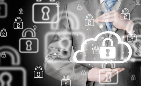 ¿Qué sabe Google sobre mí? Controla la privacidad de tus datos personales en Internet