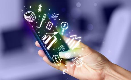 Cómo eliminar datos de móvil robado forma remota