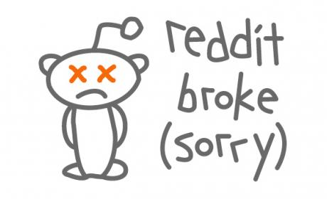Gobierno de Turquía bloquea el acceso a Reddit desde su país