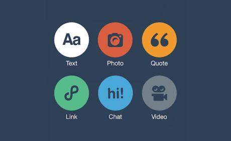 Nueva herramienta para hacer GIF de Tumblr
