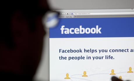 Un español vale la mitad que un americano en Facebook