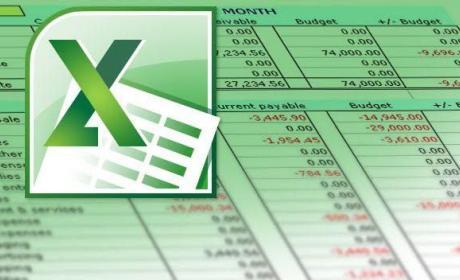 Cómo cambiar el diseño de una serie en un gráfico de Excel