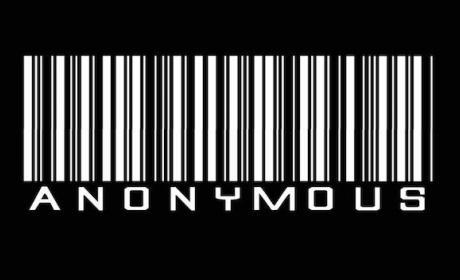 Anonymous realiza más tareas de investigación que de hacking