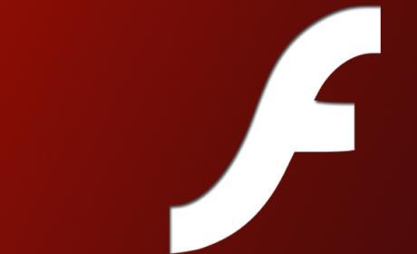 Adobe asume oficialmente que el final de Flash ya ha llegado