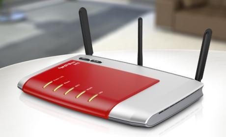 192.168.1.1: Cómo acceder al router y cambiar la configuración