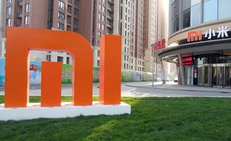 Xiaomi lanza una ROM oficial de Windows 10 para el Mi4
