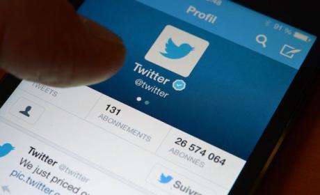 Twitter podría quitar del orden cronológico en el Timeline