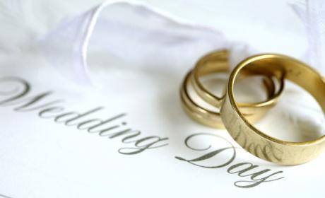 Financia tu boda gratis a través de una empresa emergente que la financia